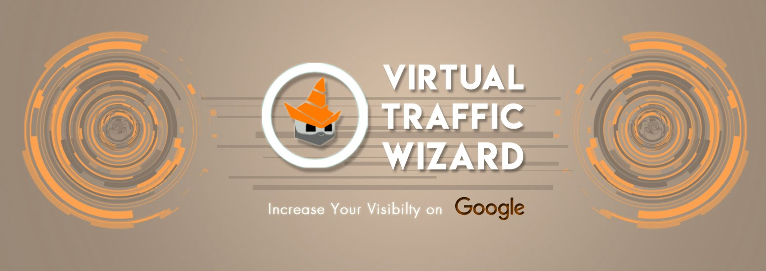 How to get traffic to your website [2019] - Virtual Traffic